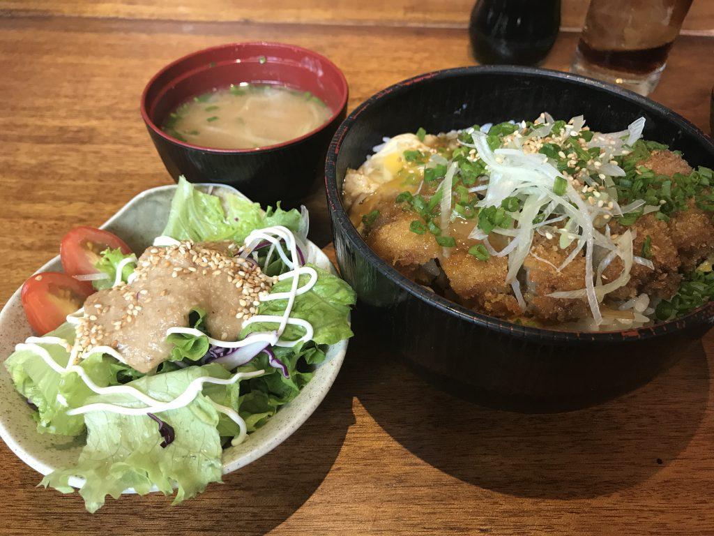 ベトナム日本料理縁