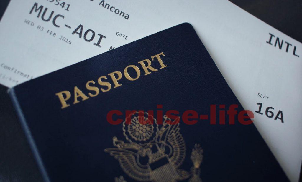 お得な海外旅行の航空券の買い方