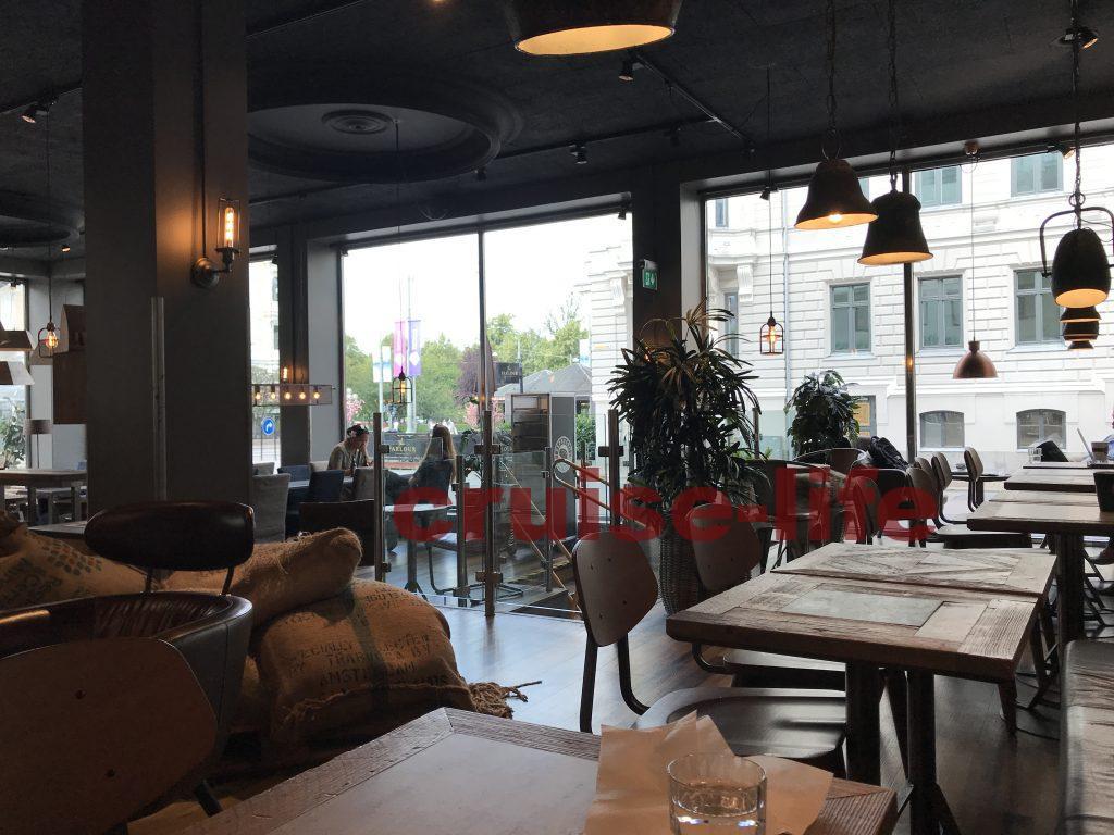北欧でおすすめのカフェはここ