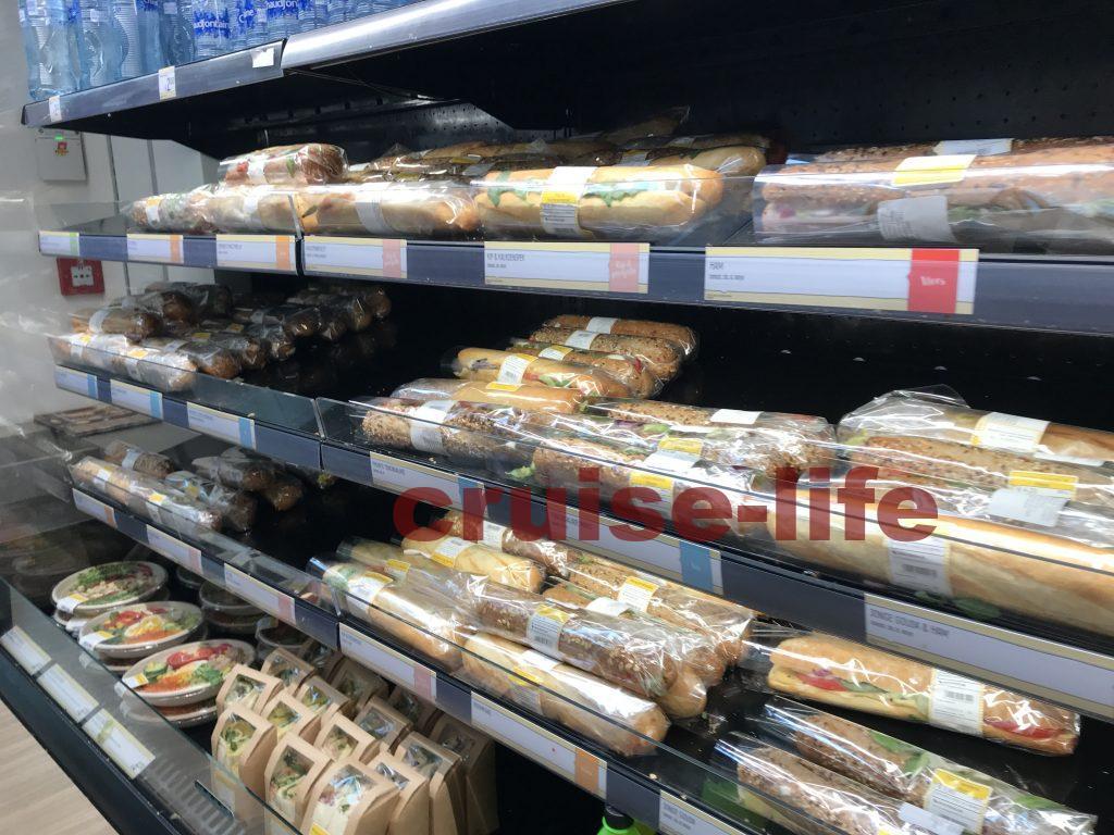 ベルギーでローカルに大人気のお店
