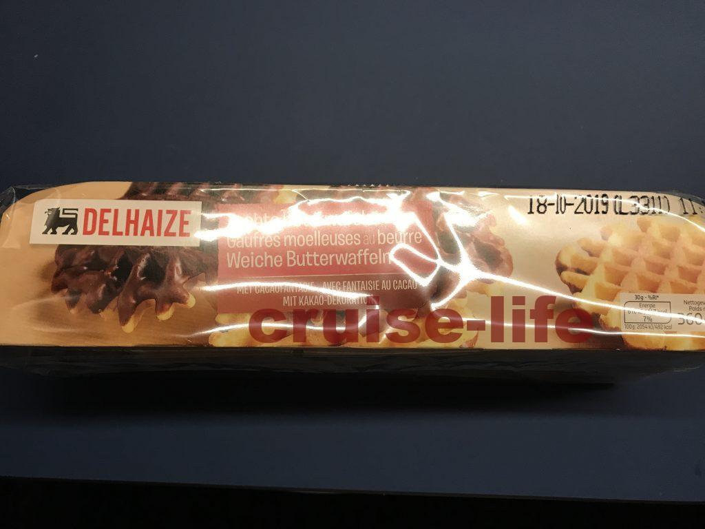 ベルギーのおすすめチョコレートはどれ?