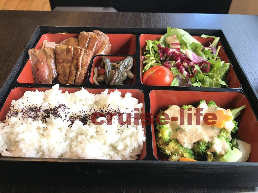 リバプール日本食レストラン