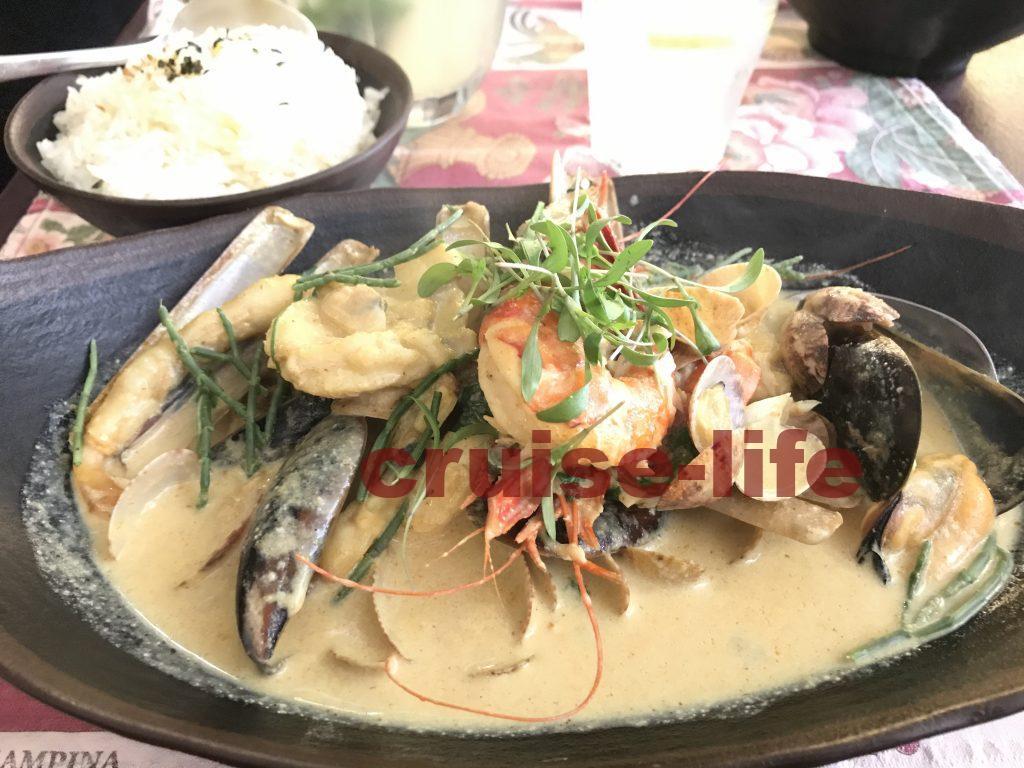 ポルトガル・ポルトのおすすめレストラン
