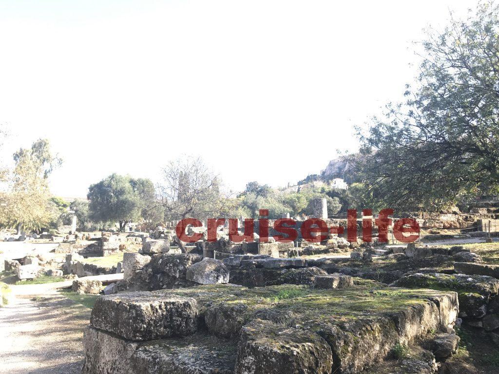 ギリシャ・アテネのおすすめ観光スポット